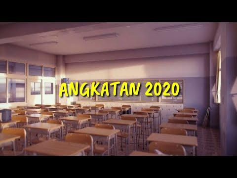 Story Wa Tentang Perpisahan Sekolah Angkatan 2020 Part1 Youtube