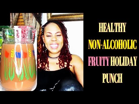 healthy-non-alcoholic-sparkling-fruity-holiday-punch