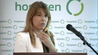 I Jornada de Ginecoestética de Hospiten