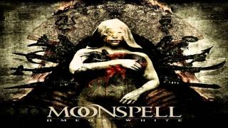 Watch Moonspell Incantatrix video