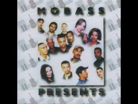 Mobass - Perdao    ( Kizomba )