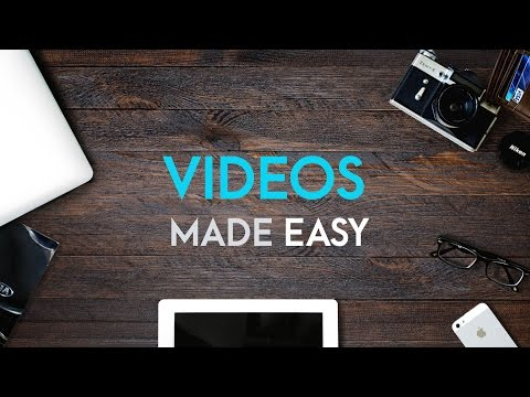 Rocketium - Make Awesome Videos in Minutes