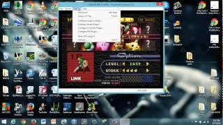 Project 64 Mayflash Adapter Setup for Gamecube Controller Windows 8