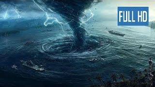 С точки зрения науки: Торнадо (Документальные фильмы National Geograph