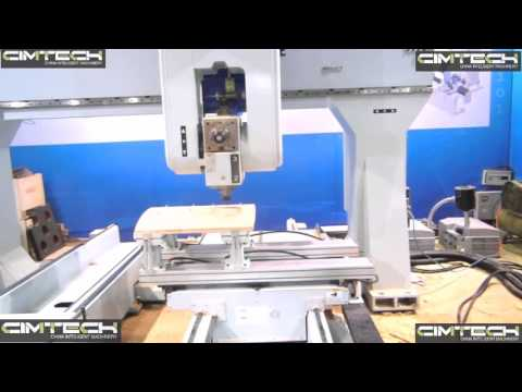 ISRAEL 5D WOOD ROUTER MACHINE, COLOMBIA 5AXIS CNC, USA 5AXIS CNC MILLING MACHINE, AUSTRALI 5D CNC