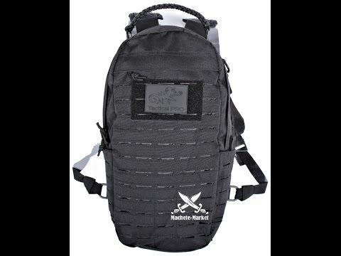 Однолямочные рюкзаки, рюкзак на одно лямку купить по лучшей цене в киеве с доставкой по украине. Продажа армейских бронежилетов и военной атрибутики в военторге pancer protection.