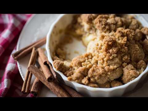 la-recette-facile-du-crumble-aux-pommes,-par-tuto-gateau.