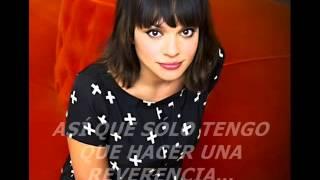 Norah Jones - Say Good Bye [Sub Español]