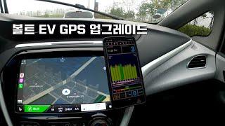 GPS재방사기설치하기