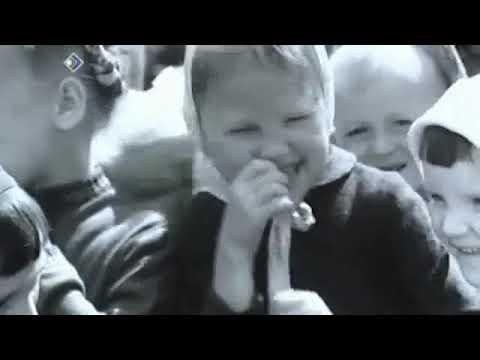 «Лица истории»  Иван Морозов  7 октября 2014