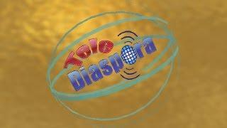 Tele Diaspora, Inc. 23rd Anniversary Radio/TV spot