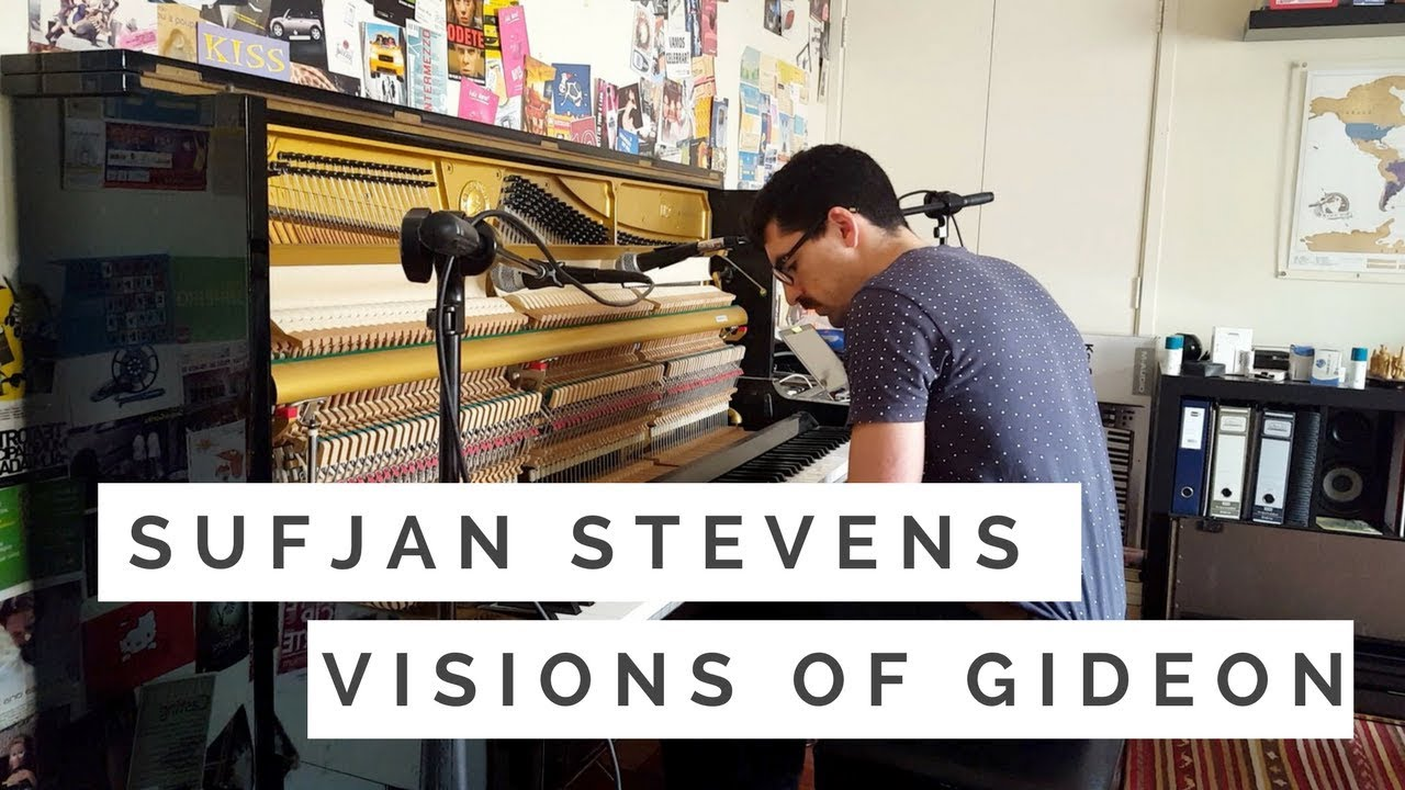sufjan-stevens-visions-of-gideon-call-me-by-your-name-ost-piano-cover-different-miguel