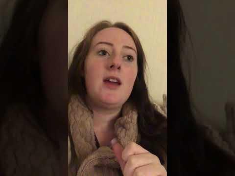 Download Youtube: Breastfeeding vs bottle feeding