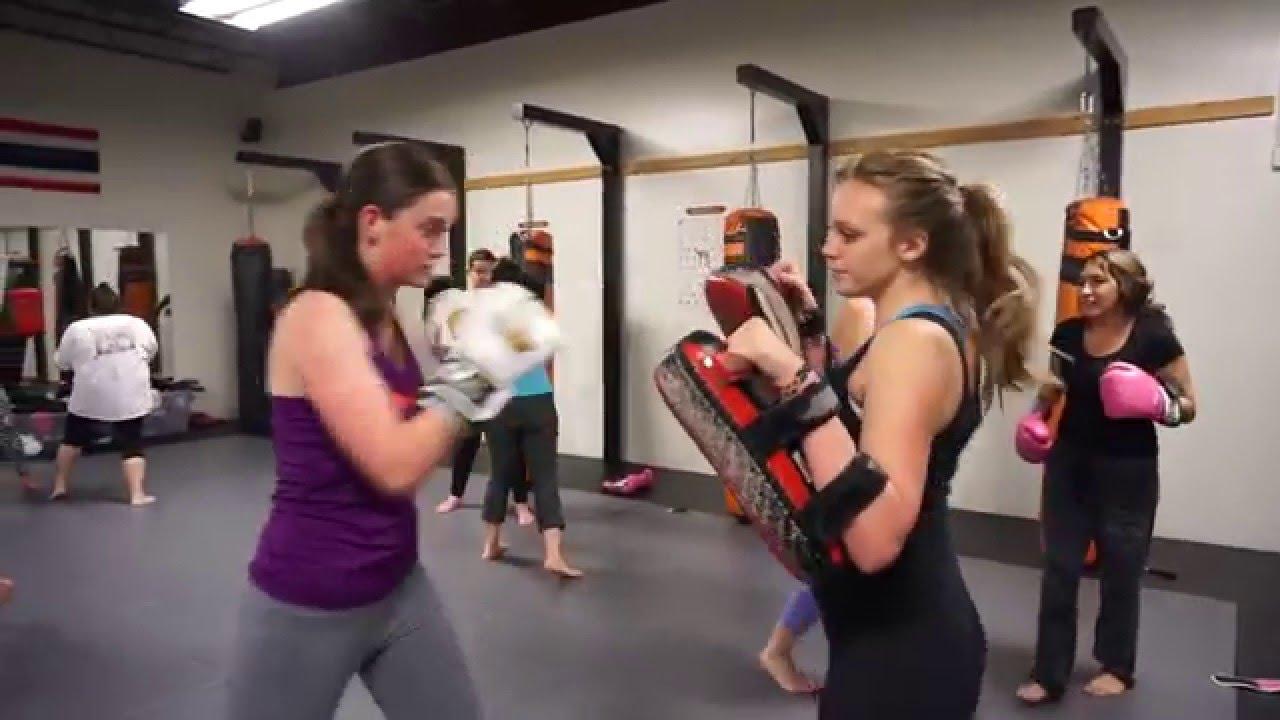 Durango Martial Arts Academy | Muay Thai Kickboxing | Brazilian Jiu