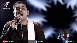 تراتيل الصعيد / المرنم صموئيل فاروق في ممنوع