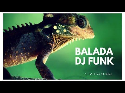 FUNK AO VIVO RADIO BALADA DJ FUNK (12/10) O MELHOR FUNK / LIVE FUNK OS MELHORES FUNK DO BRASIL