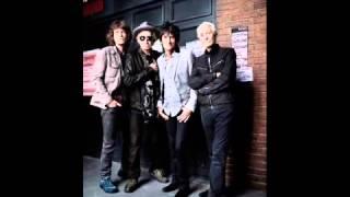 Download The Rolling Stones   I Got the Blues   Lyrics