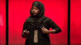 The Beauty of Connectivity | Mushtaq Dualeh | TEDxOhioStateUniversity