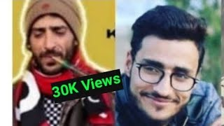 Kashmiri Rounders VS Kashmiri Kalkharabs Funny Videos 😂 😁 🤣!! Latest 2019