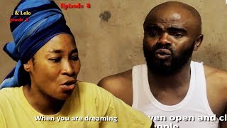 Download Chief Imo Comedy - Chief & Lolo 8 || Royal Prerogative || 2019 nollywood movies || How did chief imo ended? (Chief Imo Comedy)