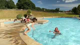 Cofton Country Holidays - Holiday Homes