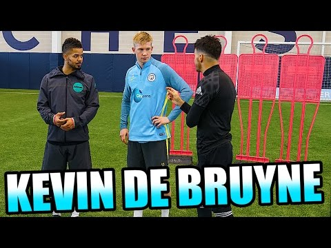F2FREESTYLERS SNAPCHAT BEST OF | ft. KEVIN DE BRUYNE