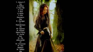 Omnia - Instrumental Songs - Pagan/Celtic Music