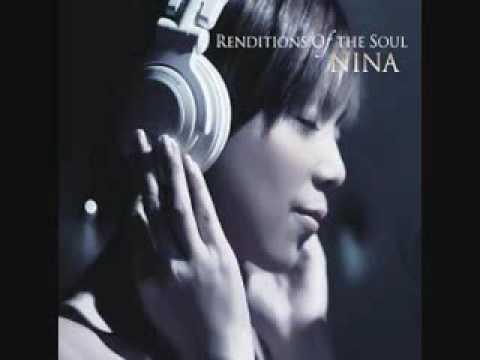 One Last Cry - Nina Soul Siren