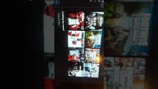Xbox one game share *I go first*