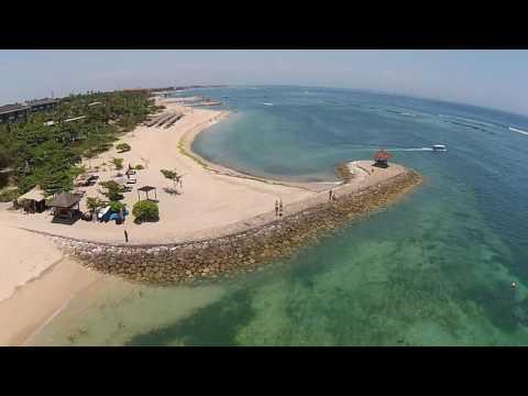 Nusa Dua - Bali, Indonesia