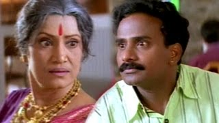 Lahiri Lahiri Lahirilo Movie    Venu Madhav Back To Back Comedy    Aditya, Ankhita