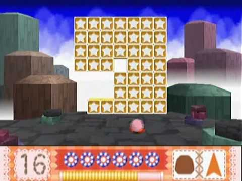 kirby 64 the crystal shards neo star stage 3