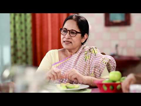 Health Care baby Normal Dalivary  in Bangladesh TVC