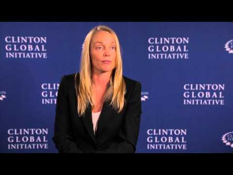 Dispensing Hope: Transforming US Medicine Surplus - 2014 CGI Commitment Announcement