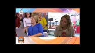 ESSÊNCIA DO VINHO TV | Francesinha na Baixa 2014 | Direto CMTV
