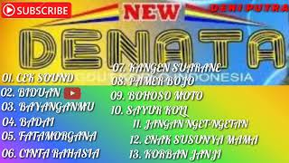Gambar cover full-album-new-DENATA-tembang_classic_bass_MANTULL,terbaru..#