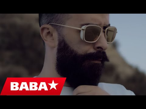 BABASTARS - HIGH 4 REAL Official Video 4K