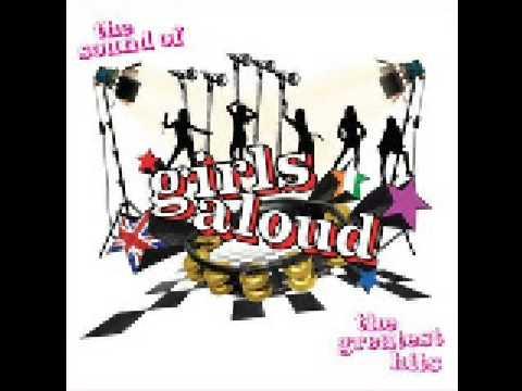 Girls Aloud - Singapore