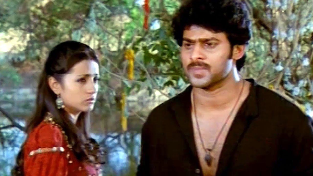 Pournami Telugu Mp3 Songs Free Download Naa songs