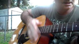 Download lagu learn to play gospel songs with chordBuddy MP3