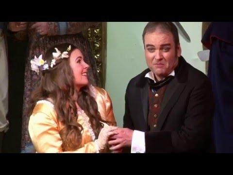 Act 2 Finale   2016 Ruddigore