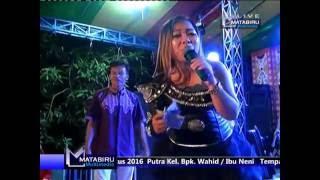 Mendung Ireng Voc. Novi PC - Afita Nada Interpresse Live Sukareja Banjarharjo Terbaru 2016.mp3