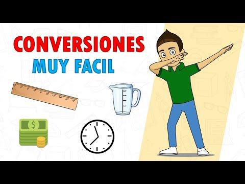 conversiones-super-facil---conversiones-para-principiantes