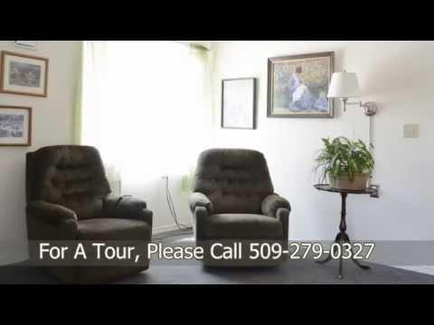 cozy-place-afh-assisted-living-|-spokane-valley-wa-|-washington
