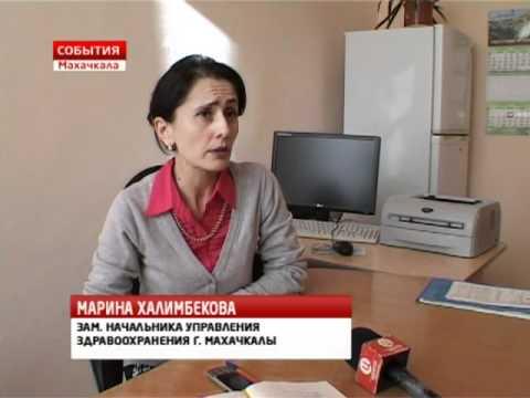 Видео от ЖКХ-медиа
