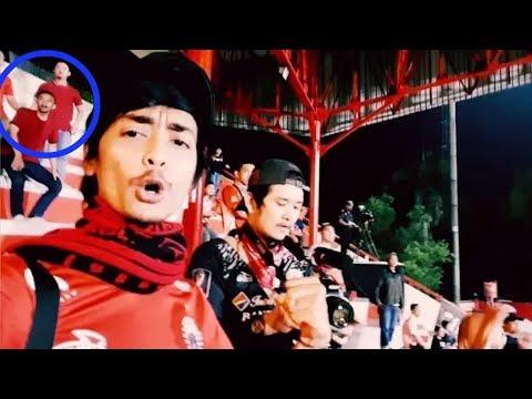 PERSIJA JAKARTA VS PERSIB BANDUNG (1) - (0) | 30 Juni 2018, Stadion PTIK Jakarta Selatan | #MatchDay