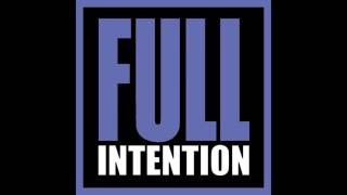 Full Intention ft Cevin Fisher - Keys To My House (Radio Edit)