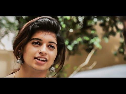Eruma Saani Harija's Latest Short Film   HEW - Tamil Short Film with English Subtitles