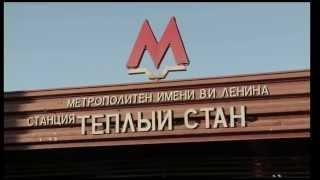 видео РЫНОК САДОВОД ГДЕ НАХОДИТСЯ - Садовод - рынок в Москве: адрес, как добраться, какие товары, схема на карте и режим работы