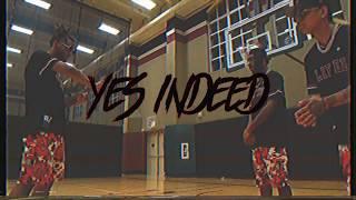 """YES INDEED"" - Lil Baby ft. Drake | @THEFUTUREKINGZ - Stafaband"